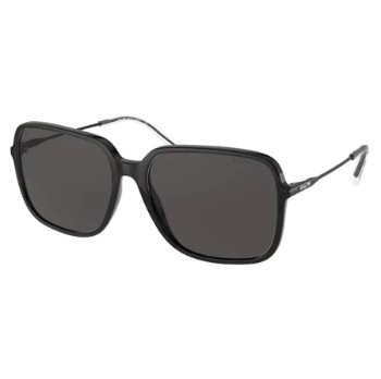 Ralph by Ralph Lauren RA 5272 Sunglasses